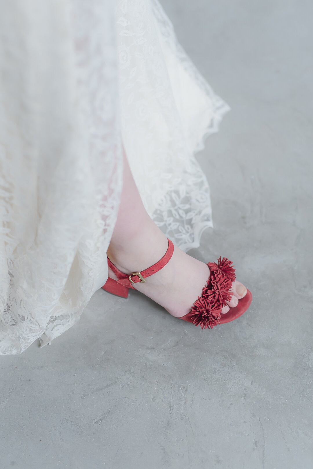 Bridal shoot --5.JPG