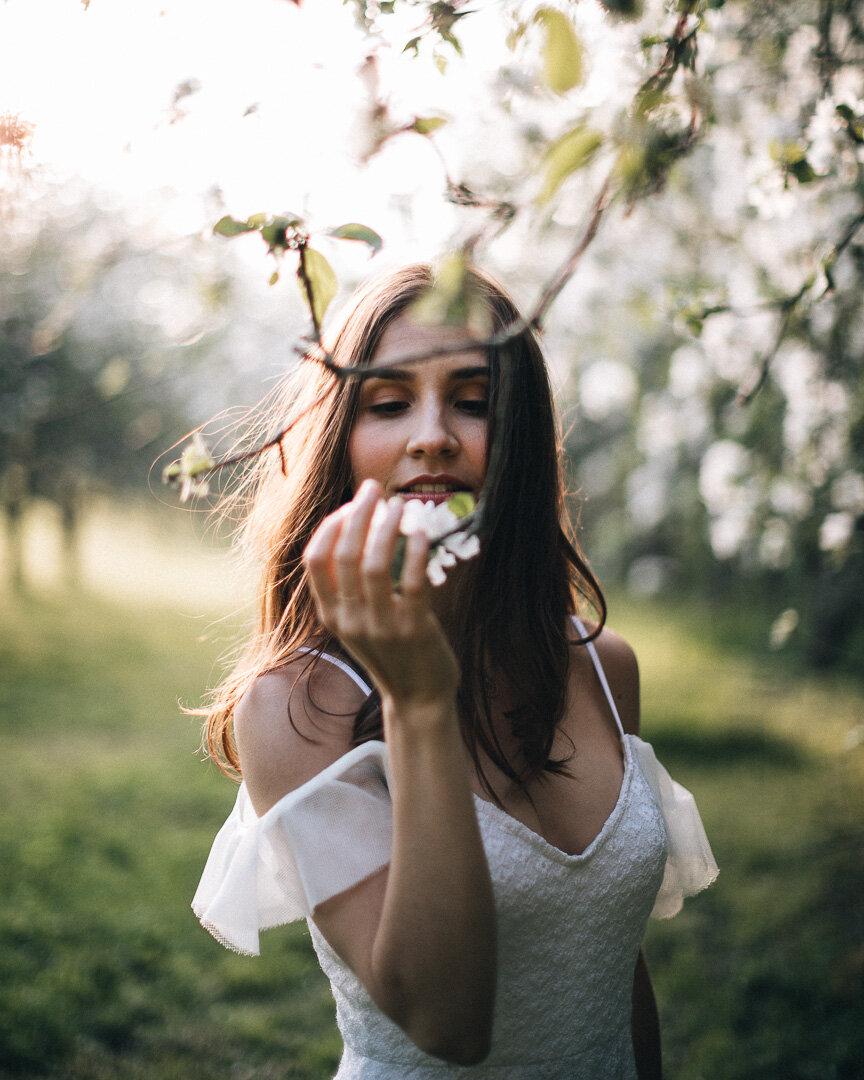 Omenapuutarha_väri_insta16.jpg