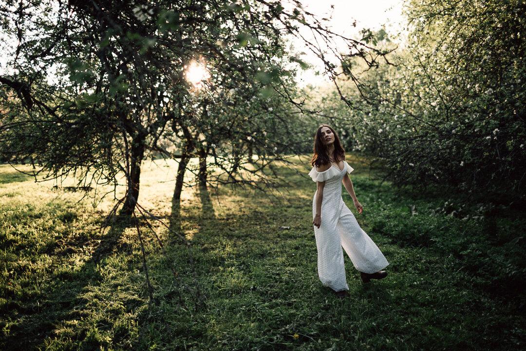Omenapuutarha_väri_insta27.jpg