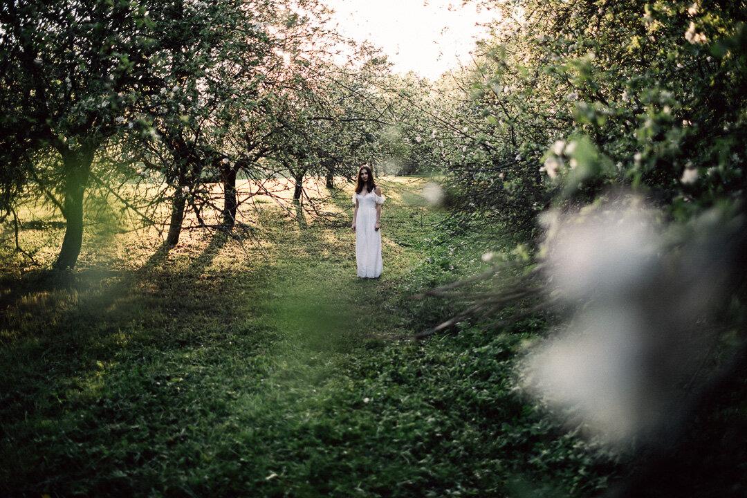 Omenapuutarha_väri_insta28.jpg