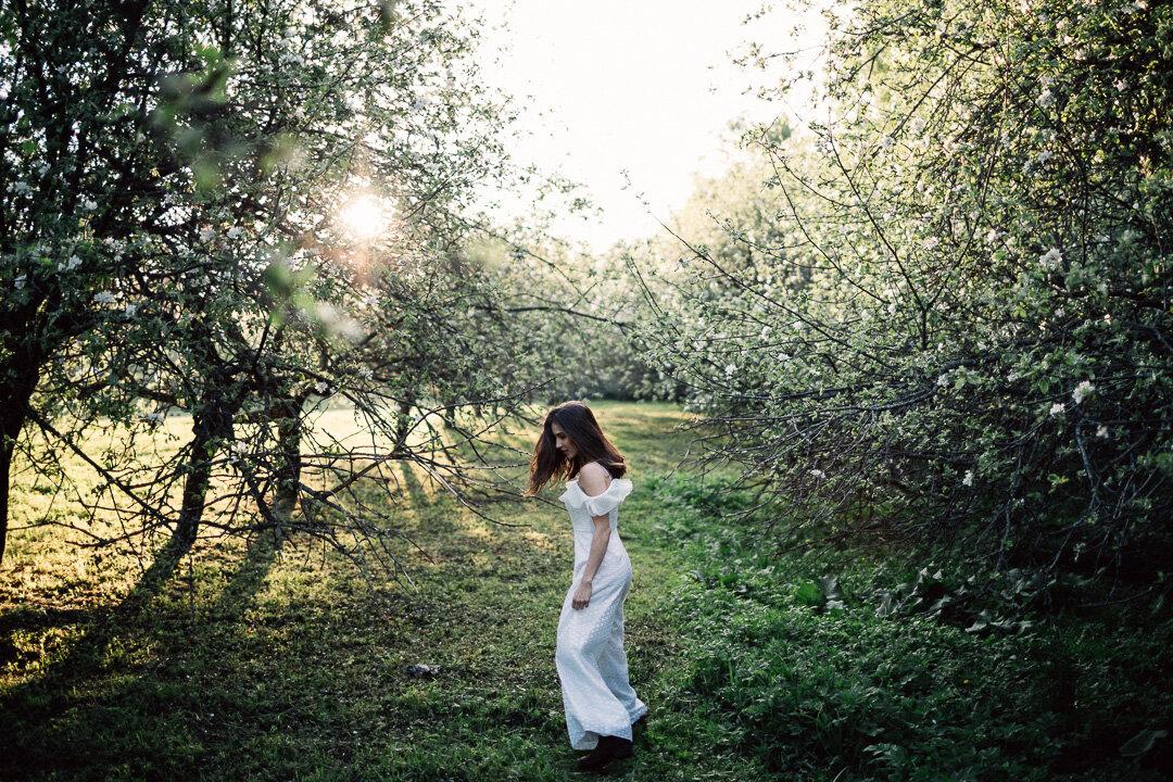 Omenapuutarha_väri_insta29.jpg