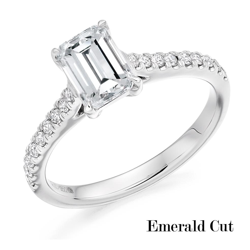 emerald cut copy.jpg