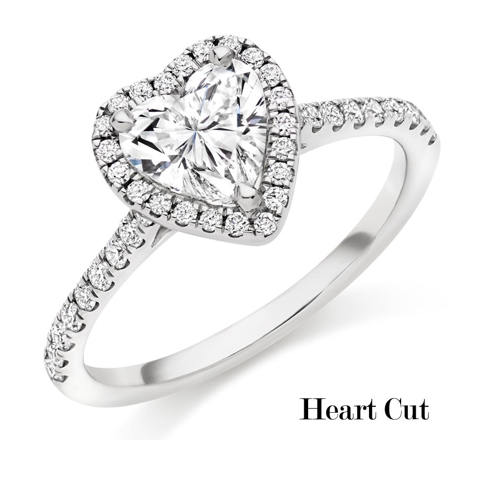 Heart Cut copy.jpg
