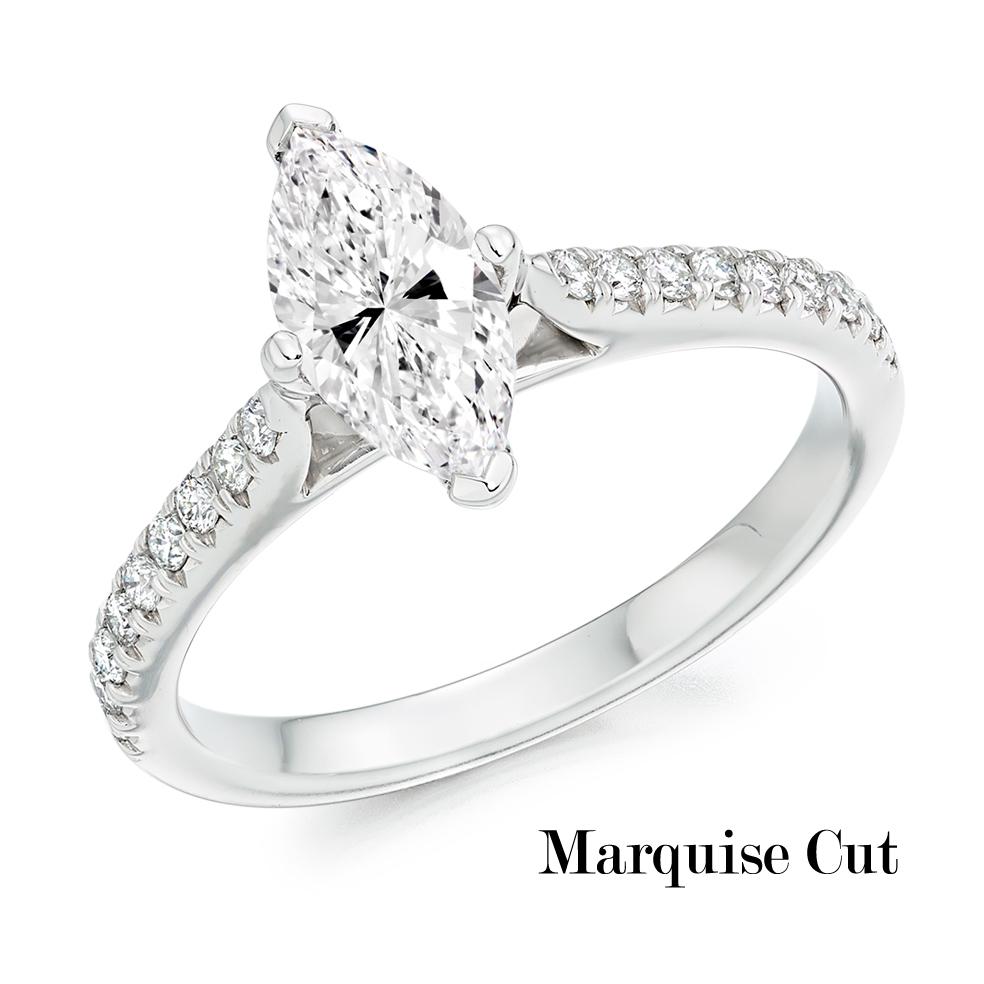 Marquise Cut copy.jpg