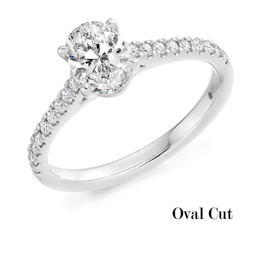 oval cut copy.jpg