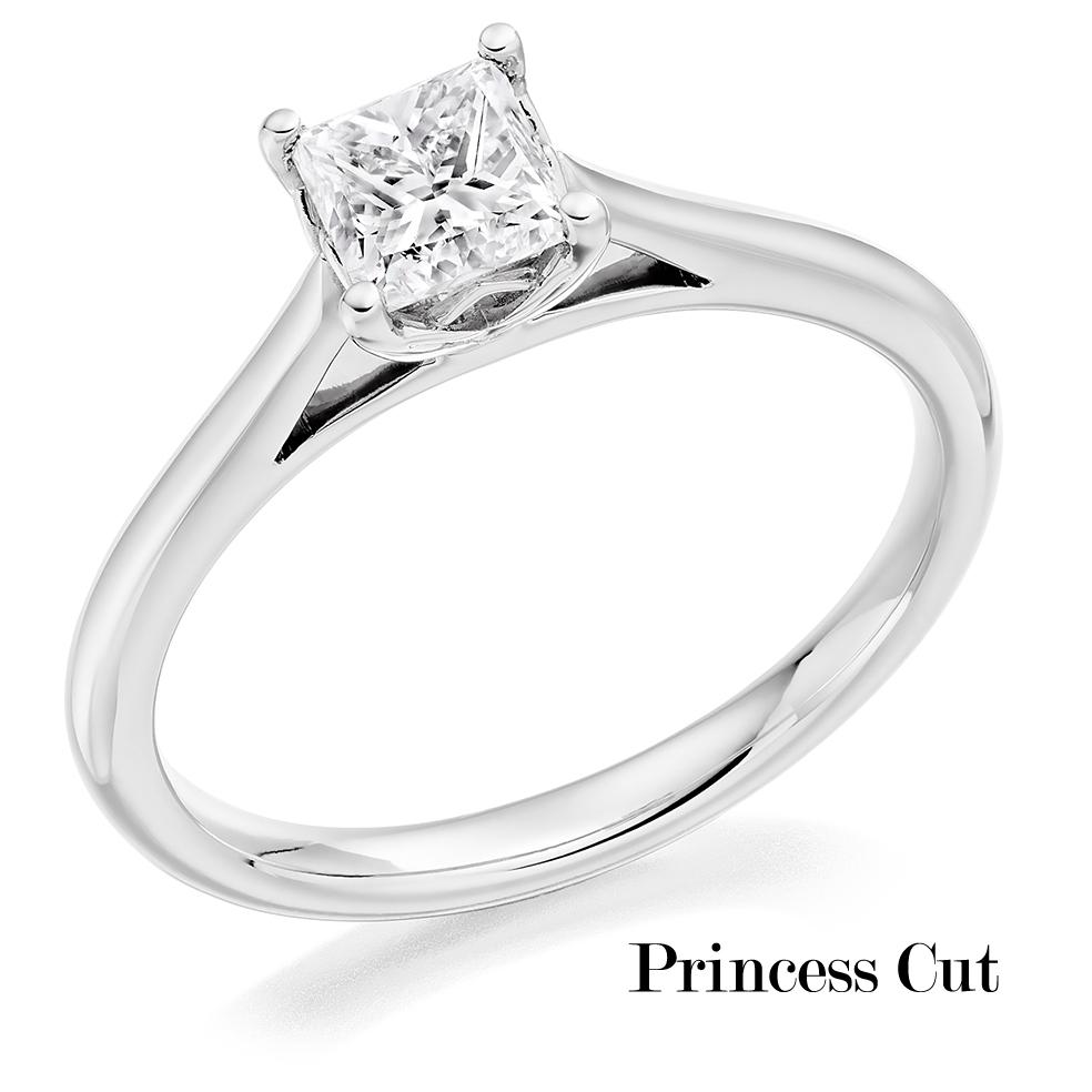 princess cut copy.jpg