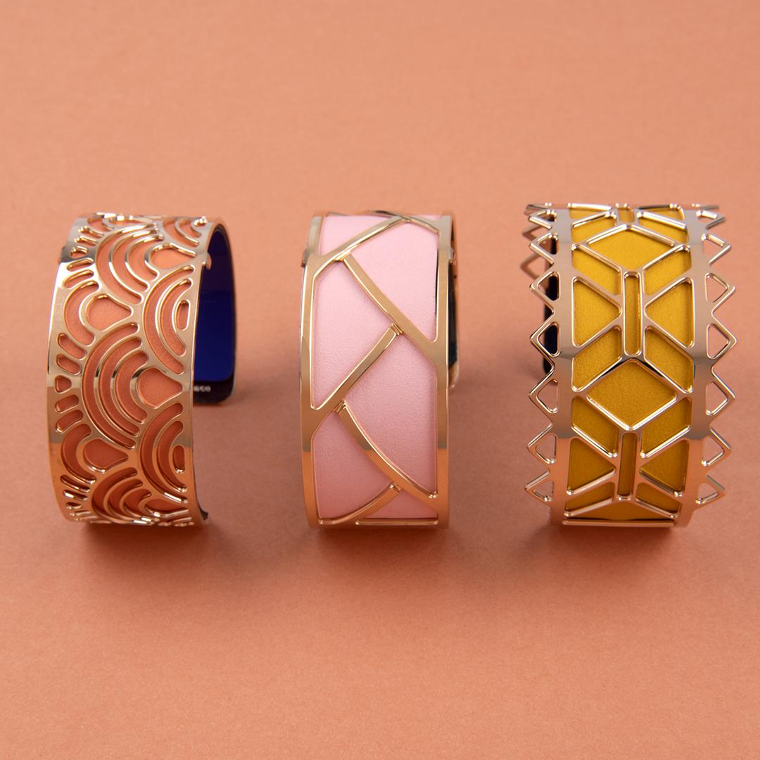 Les Essentielles Bracelets (1).jpg