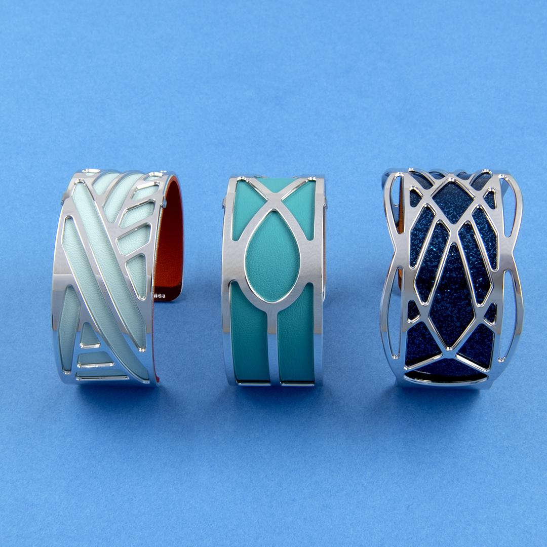 Les Essentielles Bracelets (4).jpg