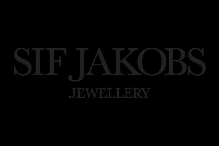 SifJakobs_logo trans.png