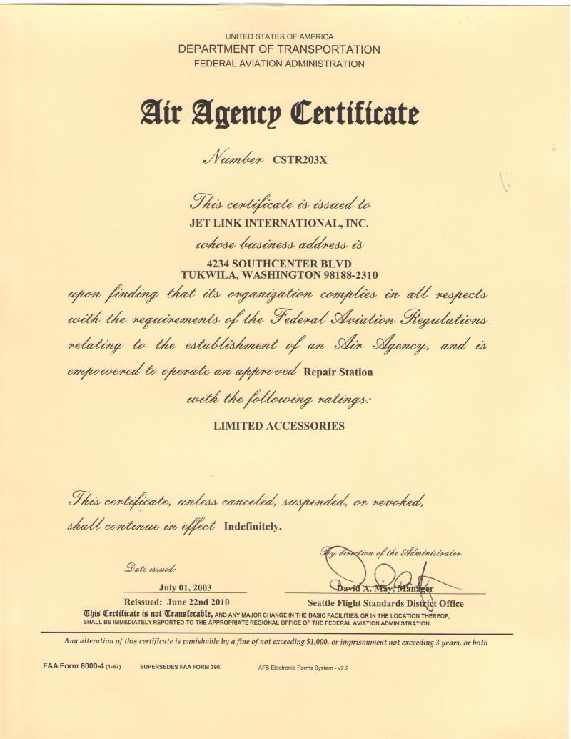 FAA_certification_pic.31894336_std.jpg