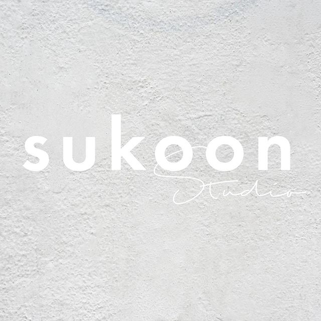 S u k o o n  S t u d i o . Hi everyone, I am opening a new ceramics studio in Antwerp, Belgium.  Sukoon Studio - @sukoonstudioantwerp —  follow on Instagram!  Sukoon means 'the act of doing something gives that person ease, peace and comfort of mind.' And that is what this studio is all about.  Launching October 2019, Sukoon Studio will be a peaceful getaway in the city. A gallery and ceramics studio blended together. A place  where time stops for a while and leaves you to your own creations, while being inspired by emerging  contemporary ceramicists.  We hope to see you all soon! And if you feel like it please share our story!  logo by @happiej  #antwerpen #ambacht #makers #keramiek #pottenbakken #ceramics #pottery #handgemaaktinbelgie #handgemaakt