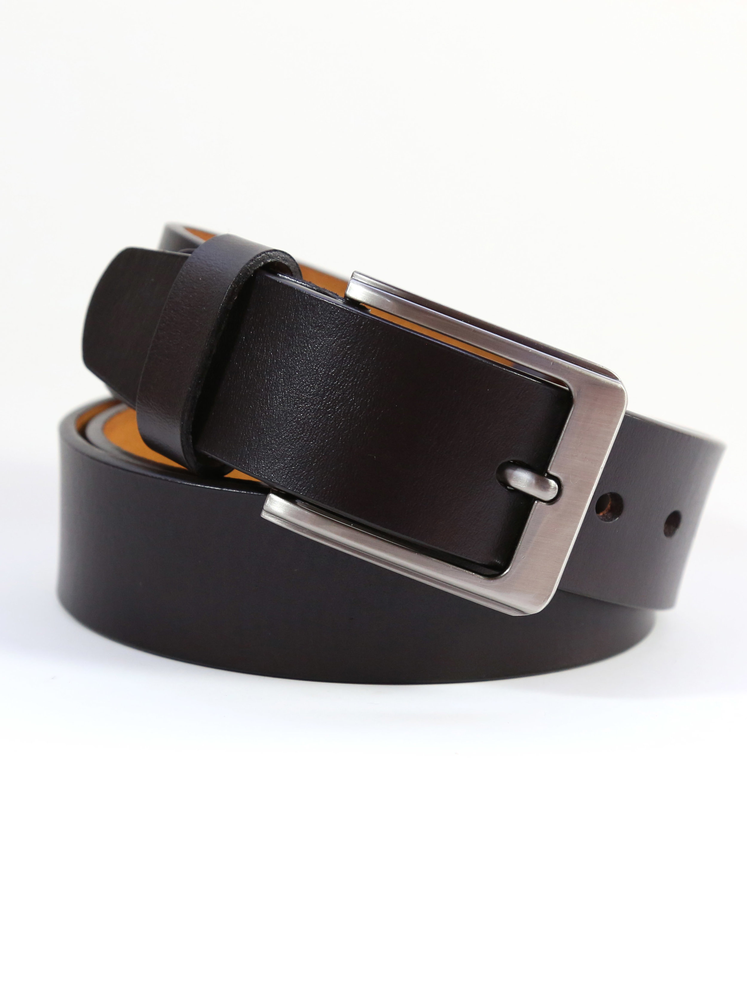 Belts - Stunning Leather Belts with options for finish and buckle. A beautiful addition to your wardrobe.