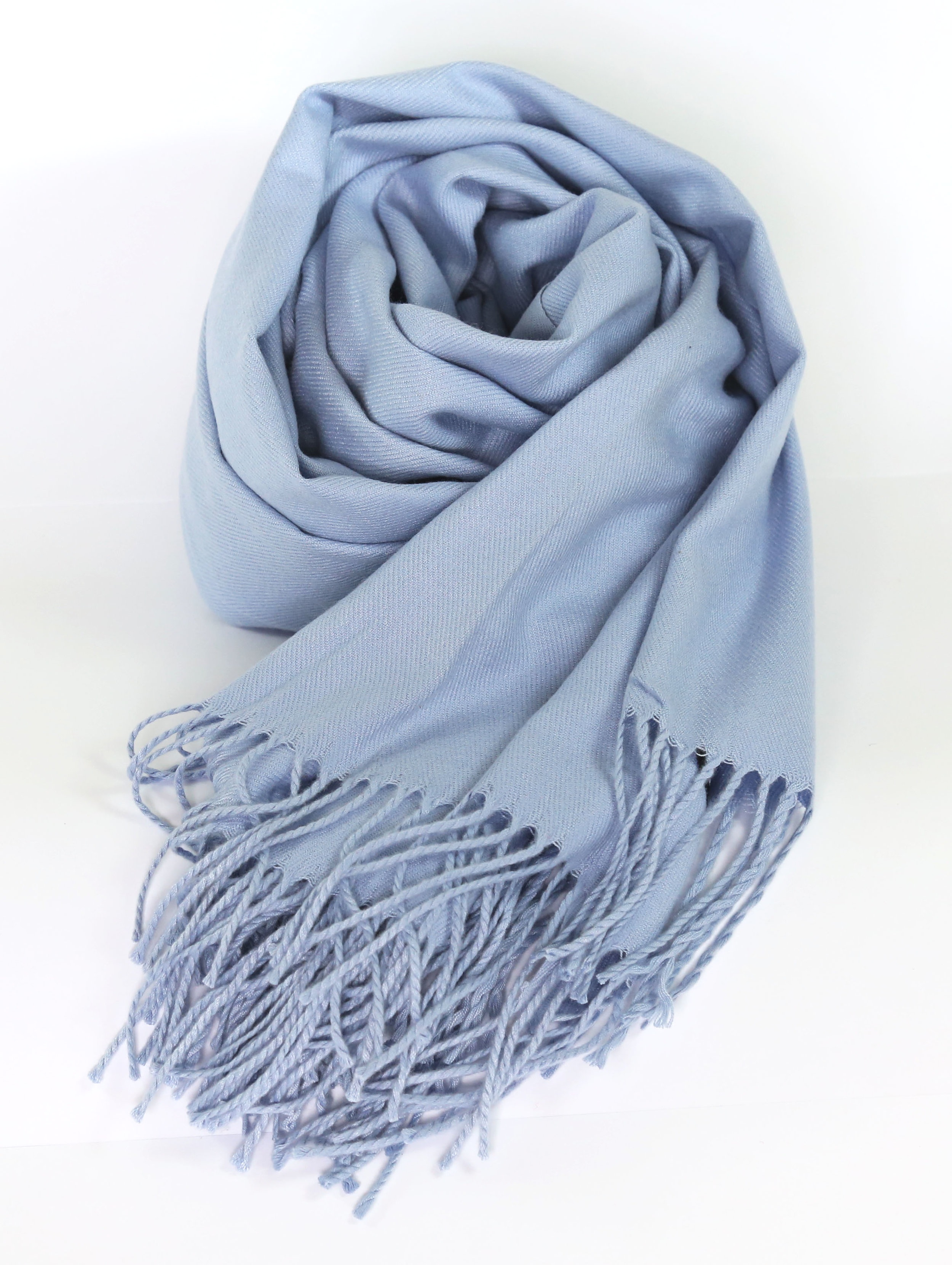 Scarves - Mongolian Cashmere and Sustainable Bamboo Scarves are the perfect way to add a pop of colour to your ensemble. With an extensive range of colours and more styles being introduced you have all the choice.