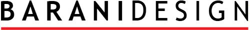 Barani-Design-Logo-Red-500x60-type-opt.png