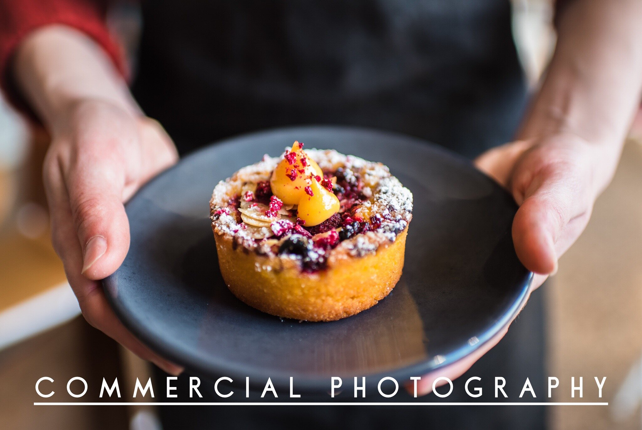 Commercial Photography Geelong
