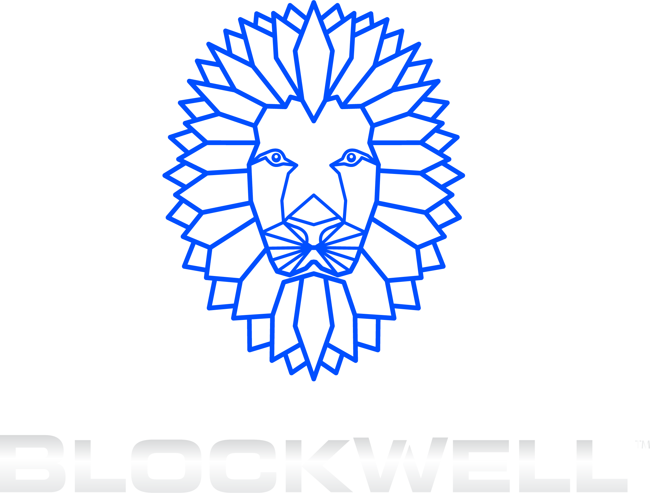 Blockwell_logo_stack.png