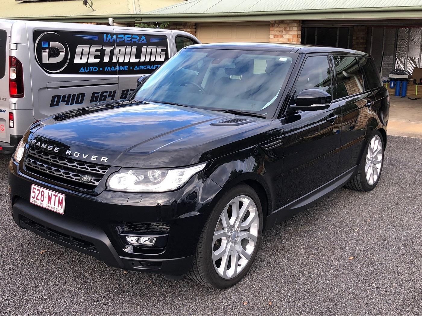 Range Rover exterior car detail Brisbane.jpg