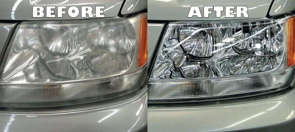 Headlight restoration Brisbane.jpg