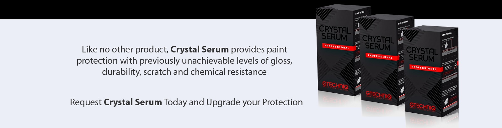 Crystal Serum