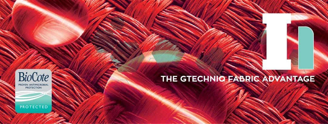 Gtechniq Fabric banner.jpg