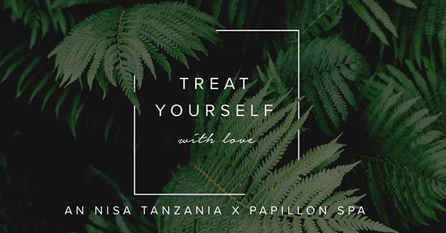 Presenting the Summer Sale at An Nisa Tanzania Studio with exciting offers at Papillon spa this weekend!  Shop our N E W Summer Collection with our 25% Off offer and get bomb service from @papillon_spa_  June 29th & 30th from 2pm onwards!  @papillon_spa_  @annisatanzania  #summer #sale #clearancesale #clearance #tanzania #fashion #spa #nails #manipedi #summeroffer #summersale