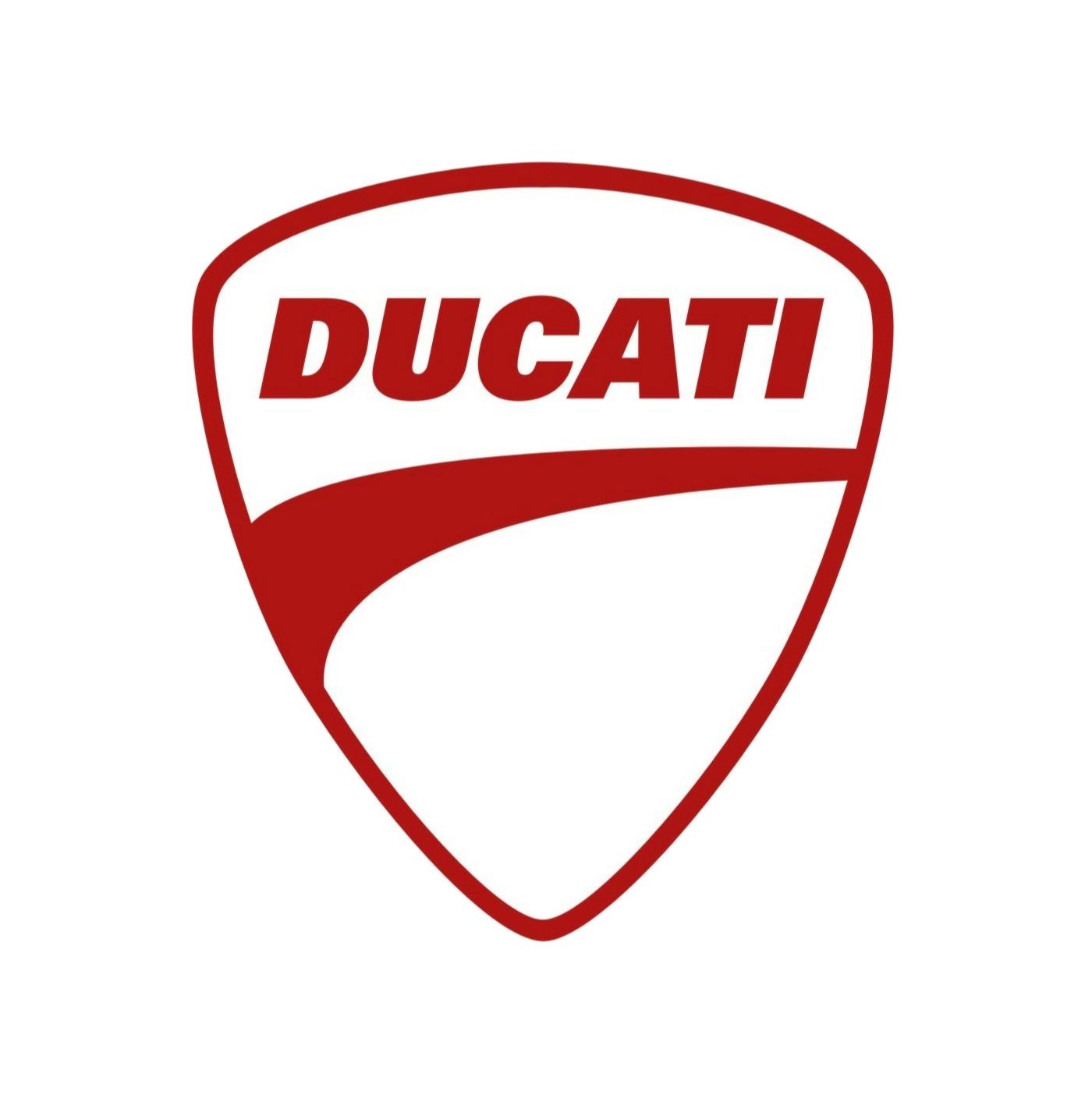 Ducati-klein.jpg