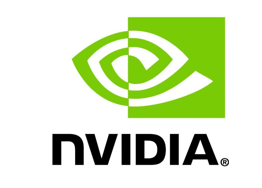 NVIDIA-groß.jpg