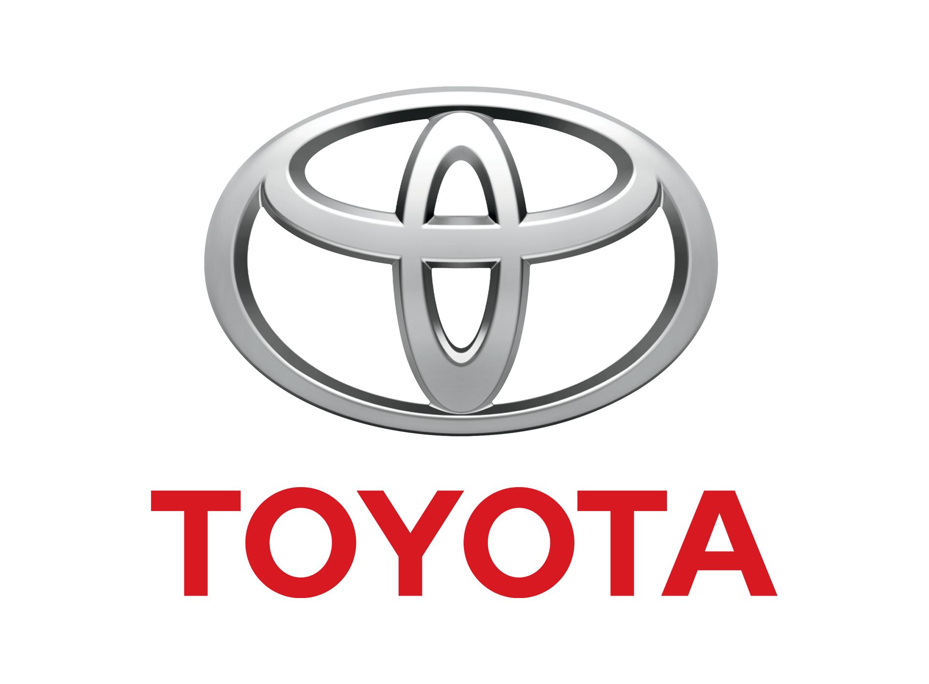 Toyota-groß.jpg