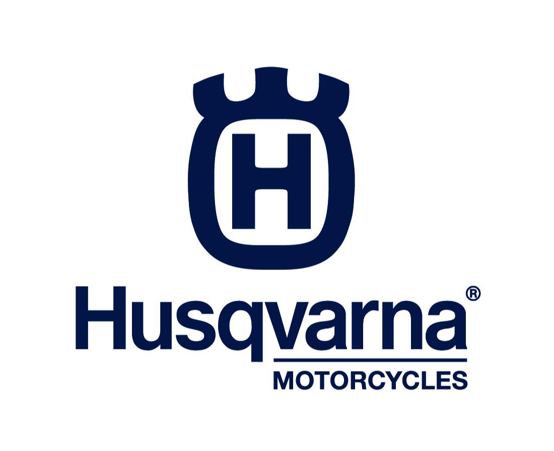 Husqvarna-klein.jpg