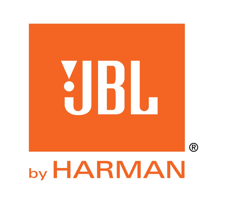 JBL-klein.jpg