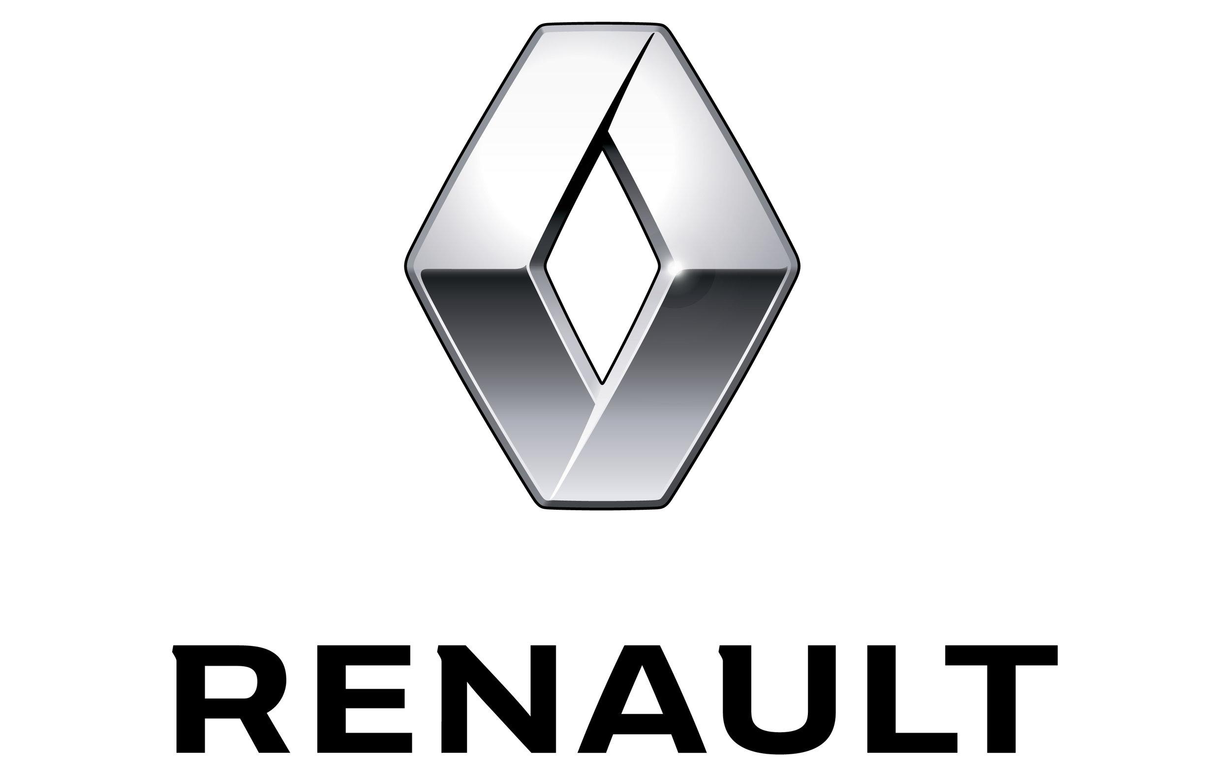 Renault-groß.jpg