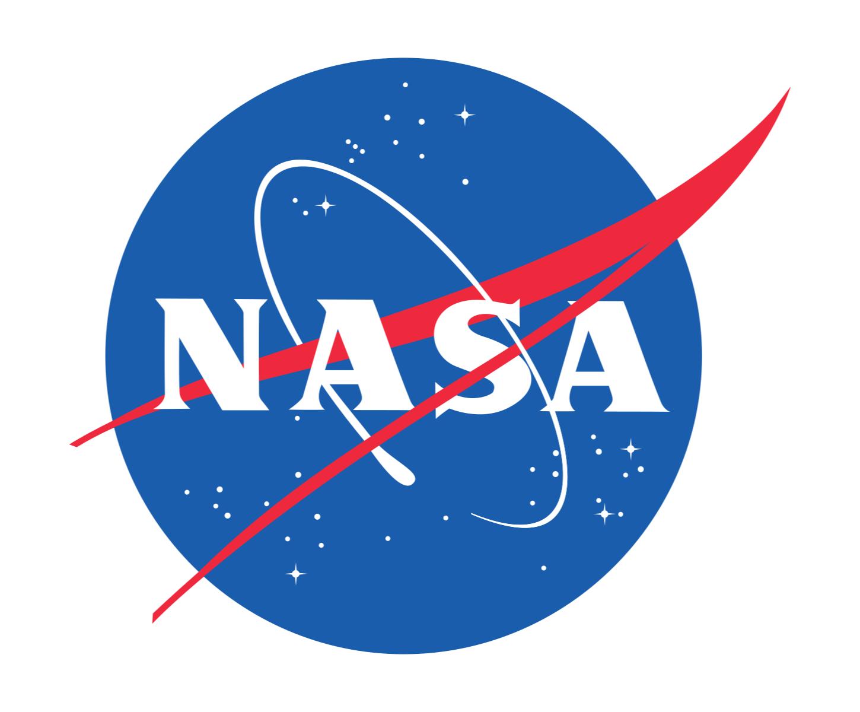 NASA-klein.jpg