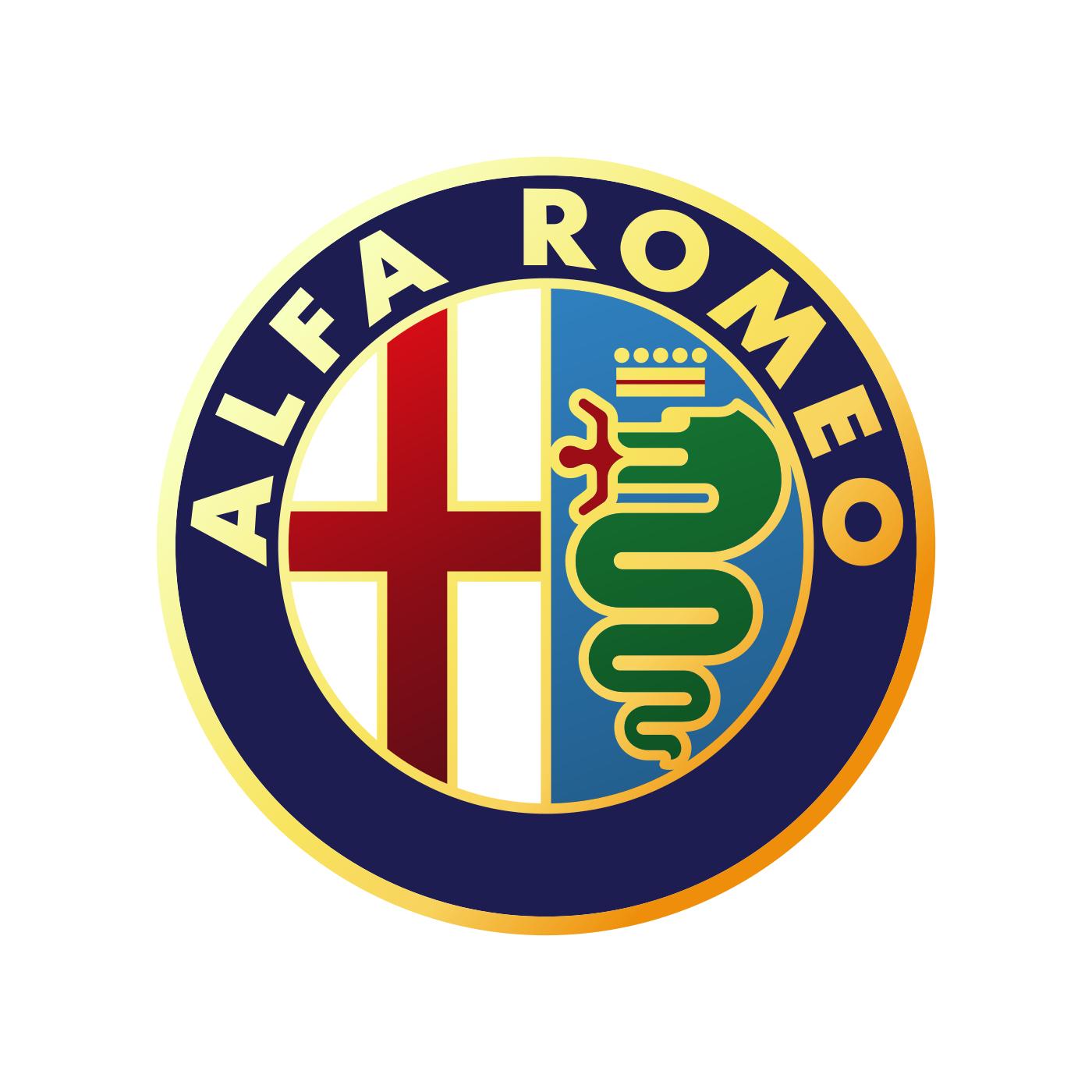 AlfaRomeo-klein.jpg