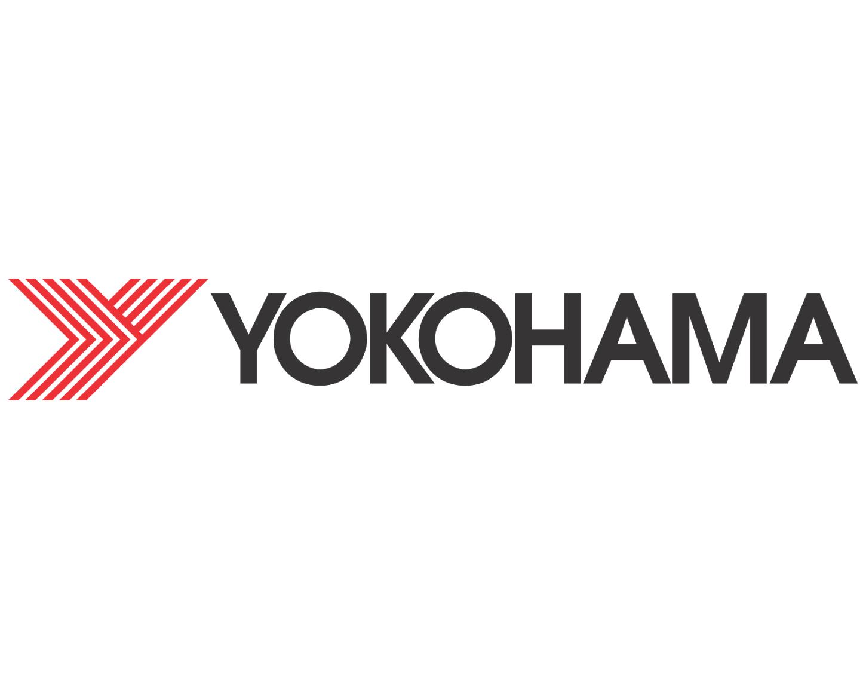 Yokohama-groß.jpg