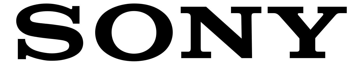 Sony-klein.jpg