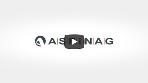 ASFINAG - Soundlogo