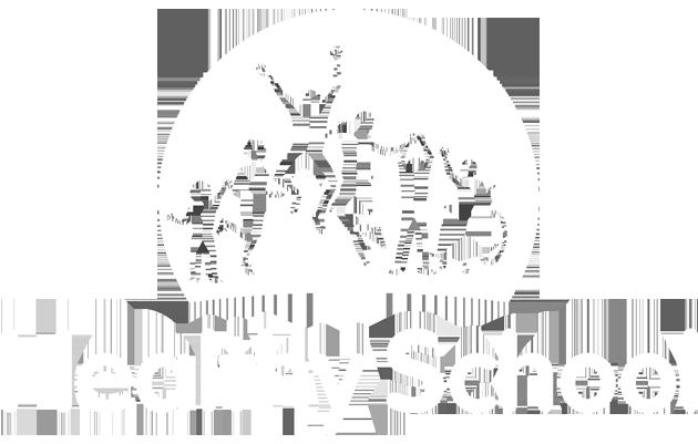 footer_logo_healthy_schools.png