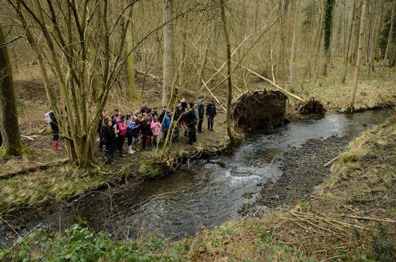 main-Geography Rivers Trip 2014-1218.jpg
