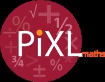 pixl-logo.jpg