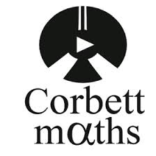 corbett-maths.jpg