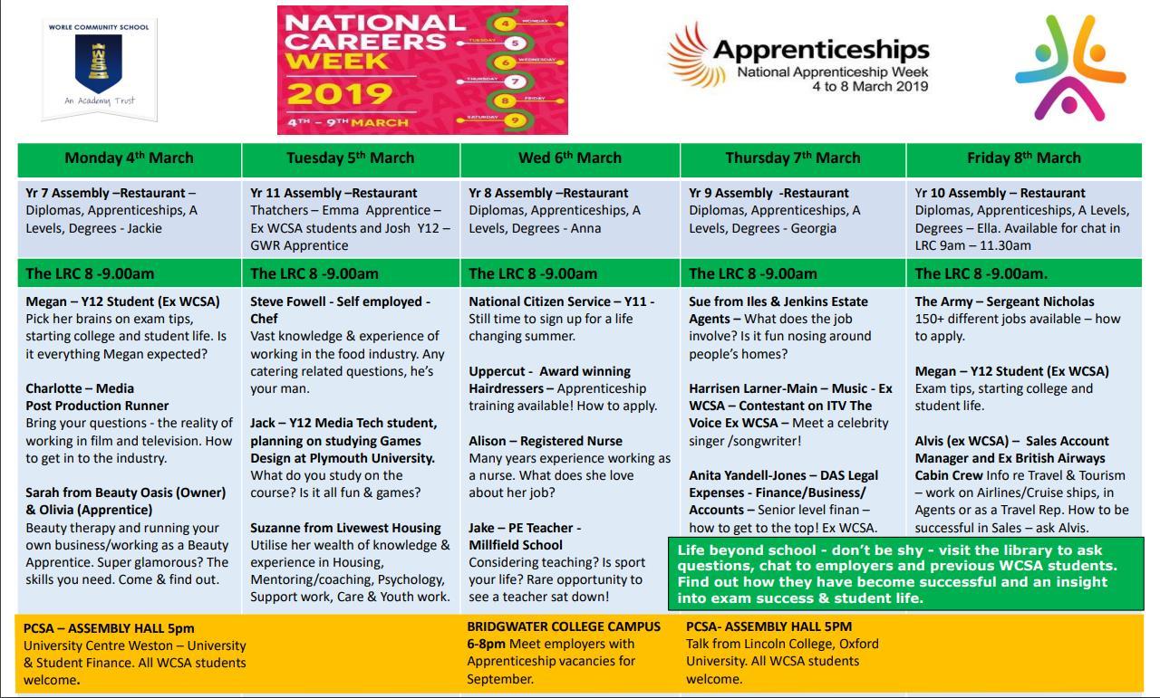 National careers week.jpg
