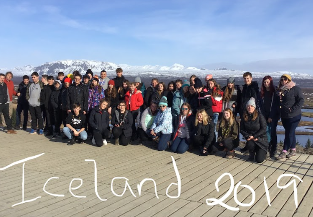Iceland photo.png