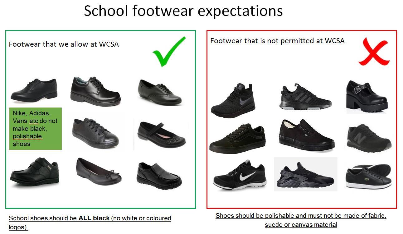 school footwear.jpg