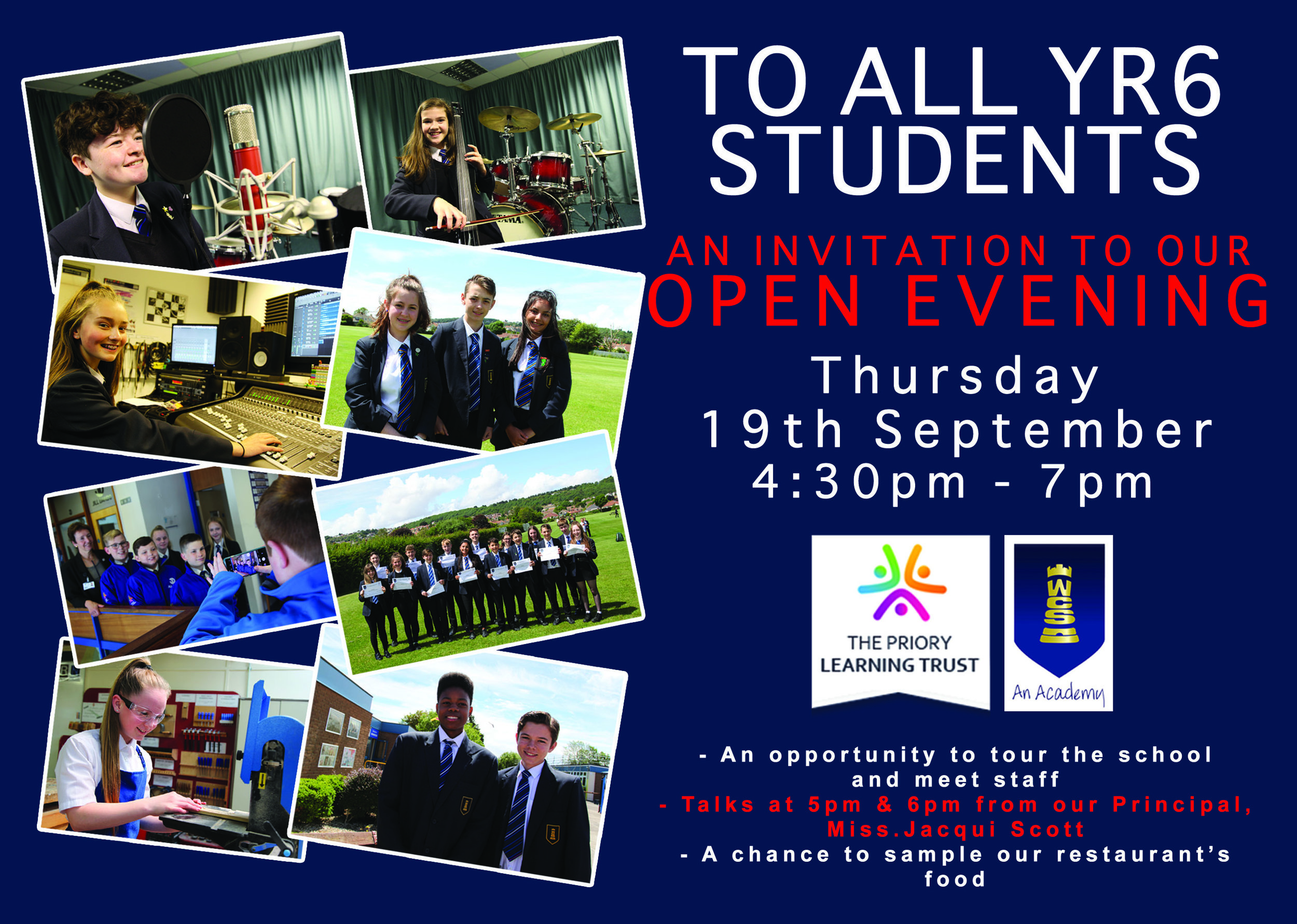 WCSA Open Evening SEP19 (1).jpg