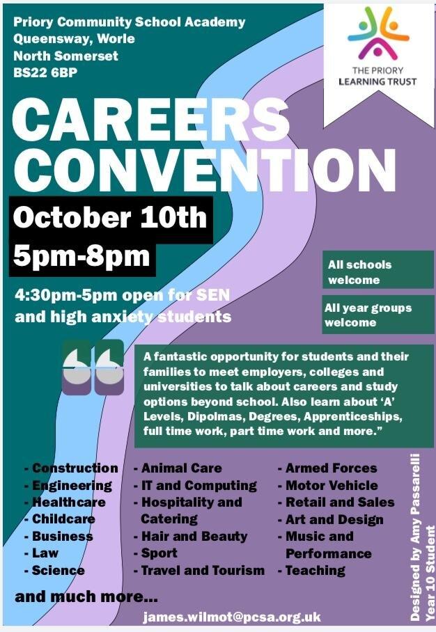 Careers Convention 10.10.jpg