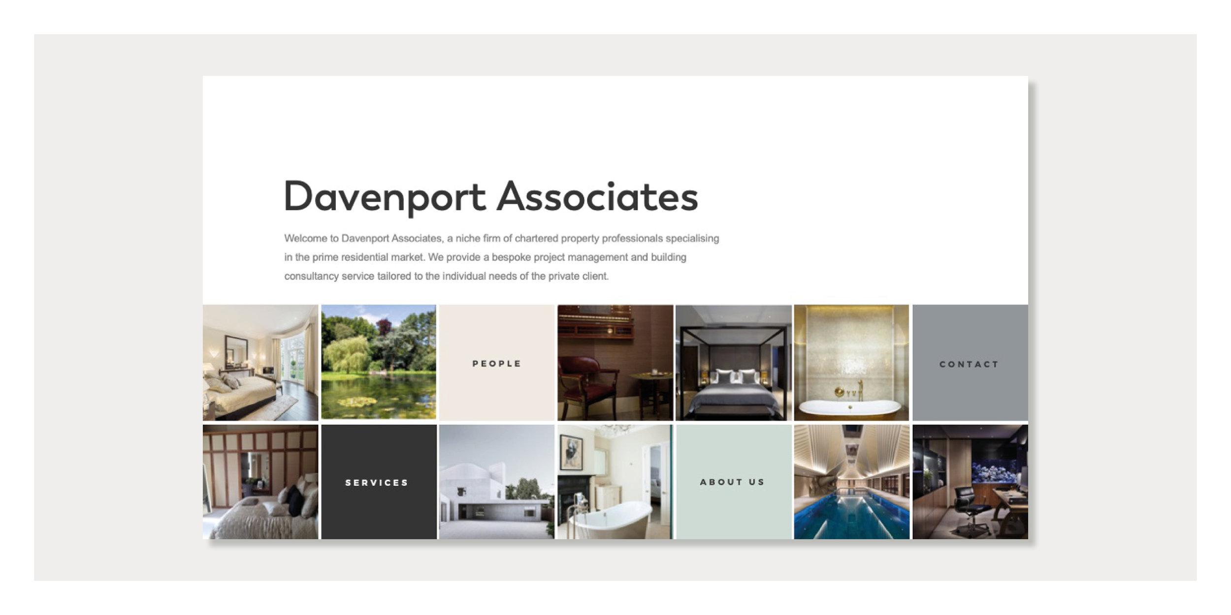 Davenport Insta squares_more6.jpg