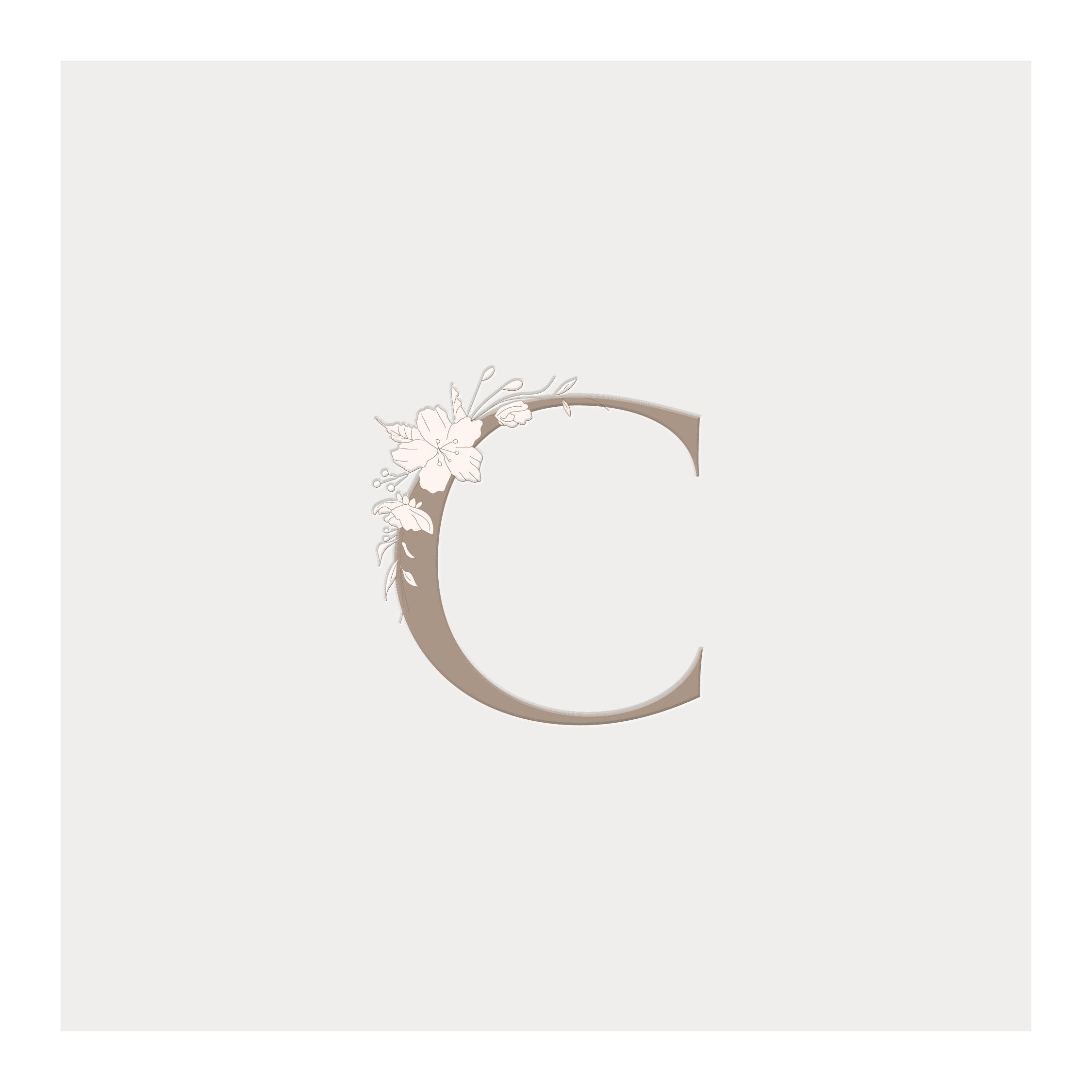 Clementine Insta squares9.jpg