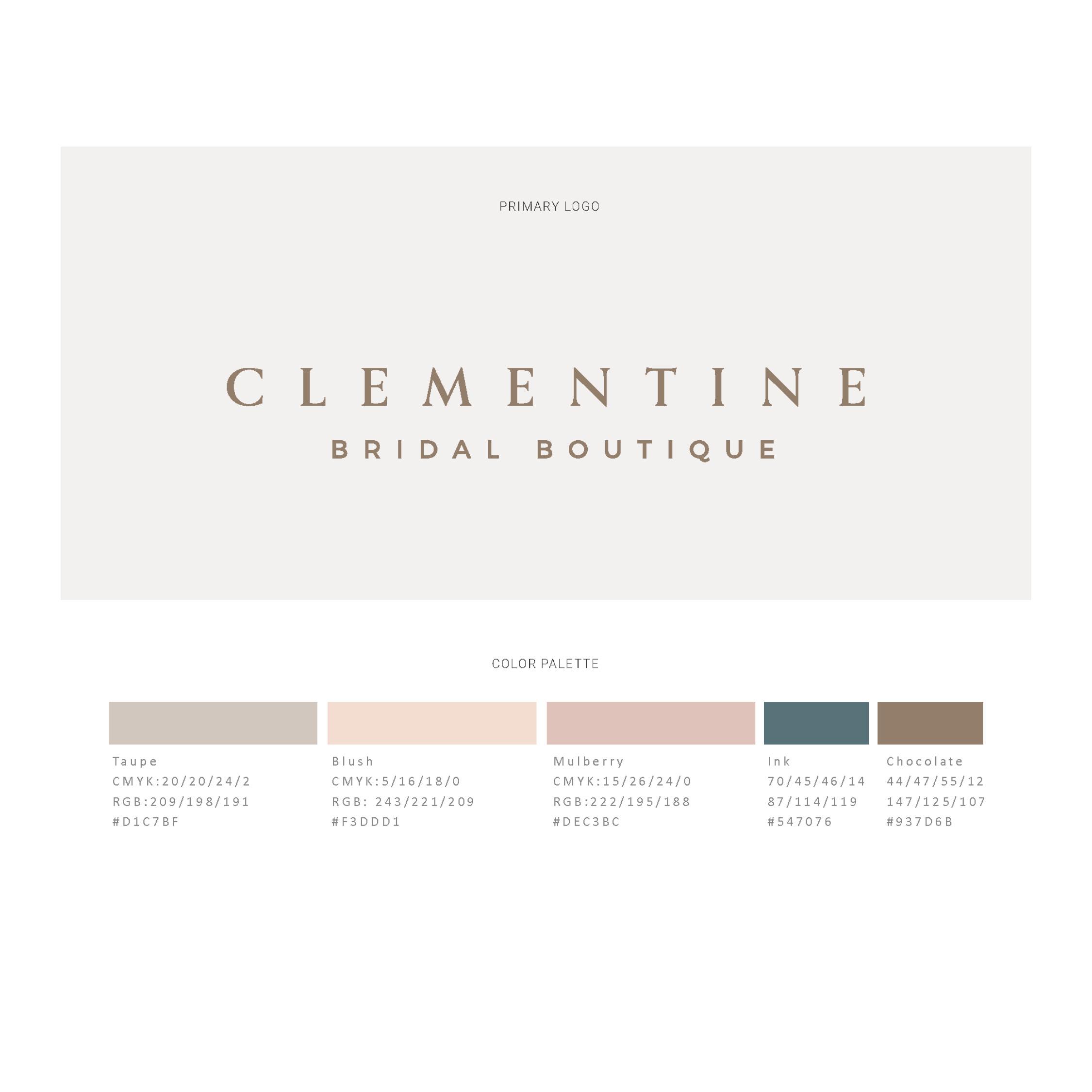 Clementine Insta squares5.jpg