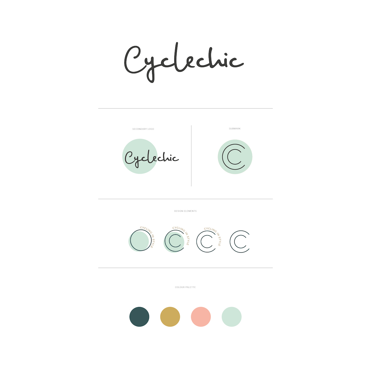 Cyclechic Insta squares_new7.jpg
