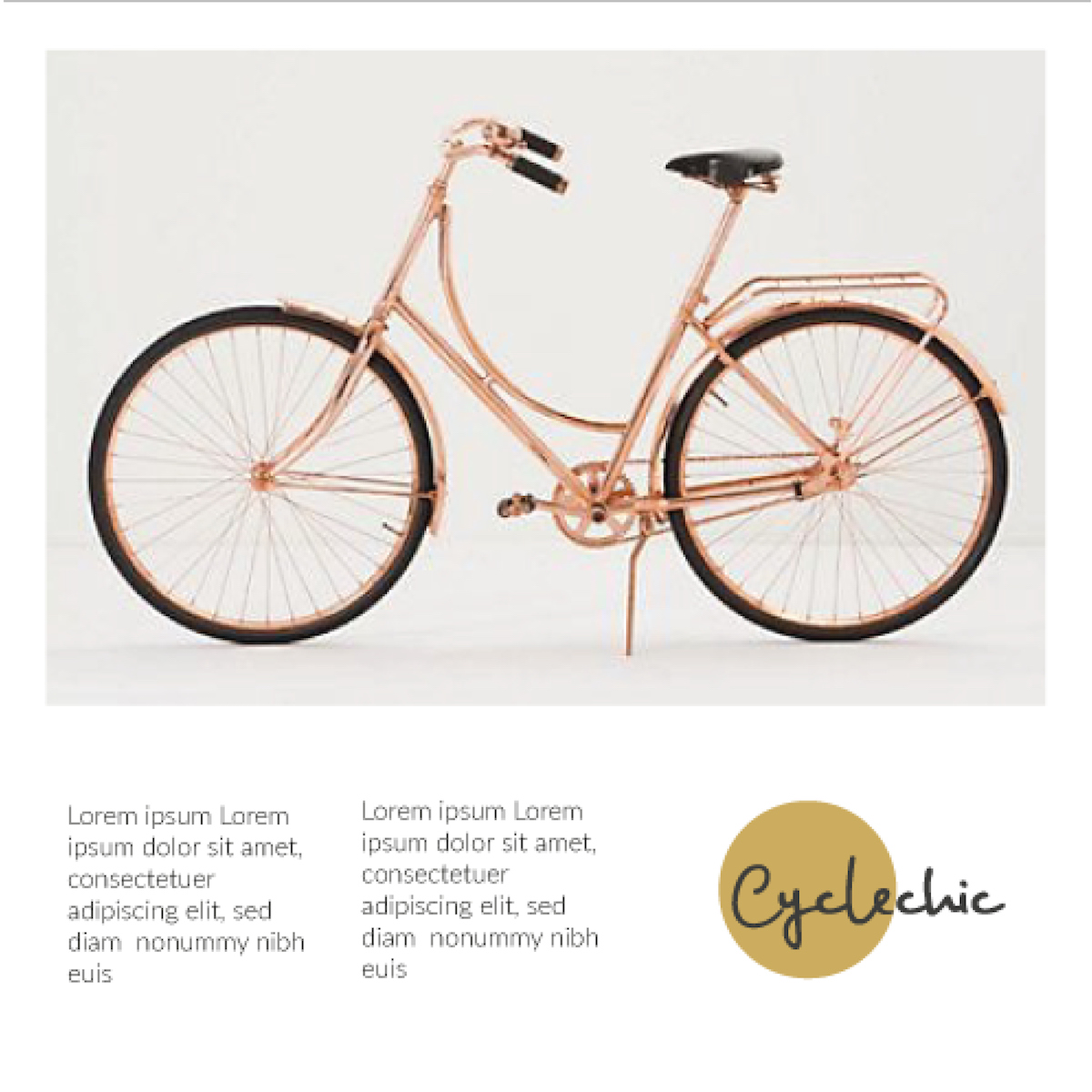 Cyclechic Insta squares_new9.jpg